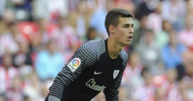 El gran error del Athletic con Kepa