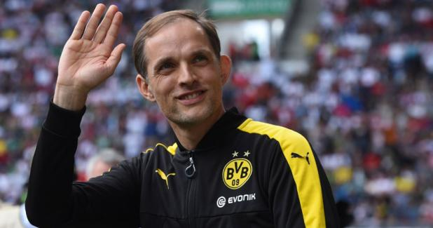 El Athletic contacta con Thomas Tuchel