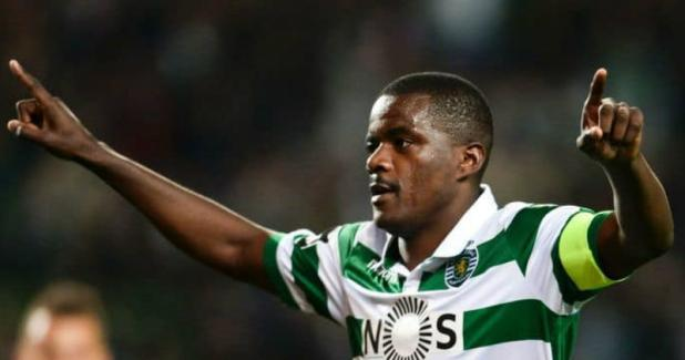 El agente de William Carvalho ya esta en Sevilla