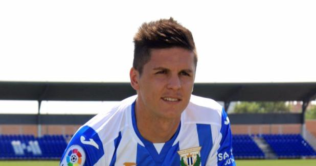 En Argentina ya colocan a Guido Carrillo en Boca Juniors