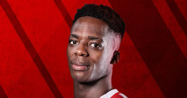 Inaki Williams admite contactos con el Manchester United